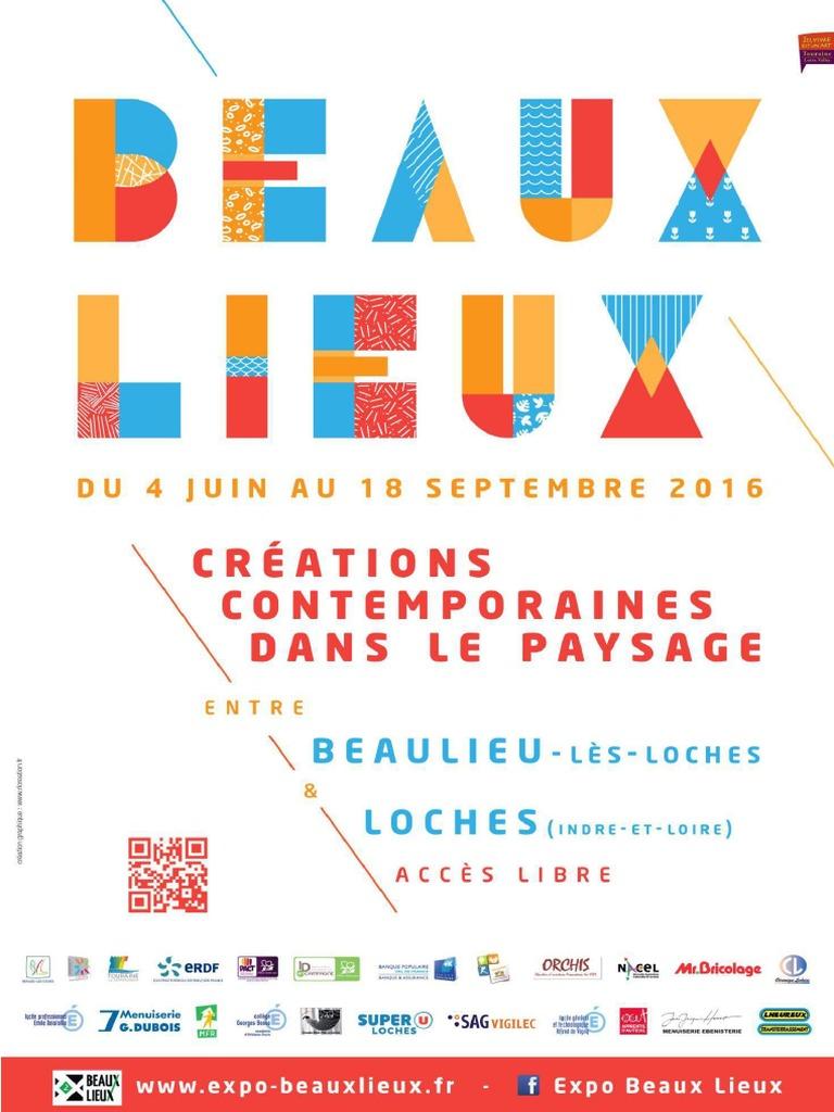 Beauxlieux