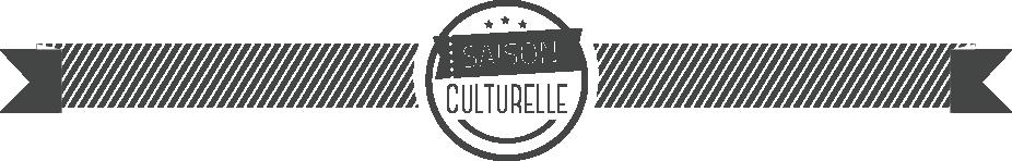 bandeau_saison