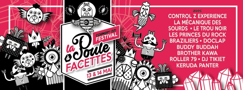 festivallapouleafacettes2016