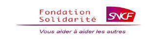 logo-solidarite